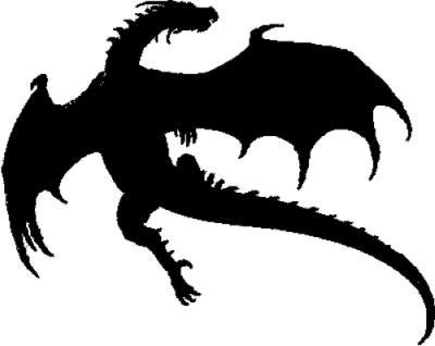dragonsilhouette.jpg
