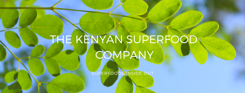 THE KENYAN SUPERFOOD COMPANY.png