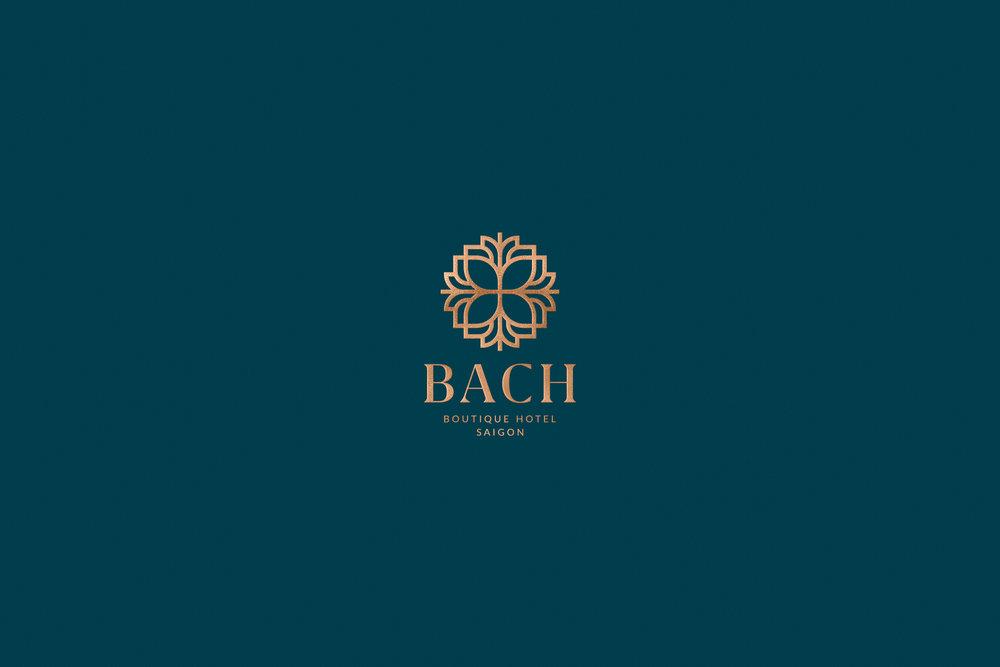 Bach_Boutique_Hotel_Hoathi_Design_2.jpg