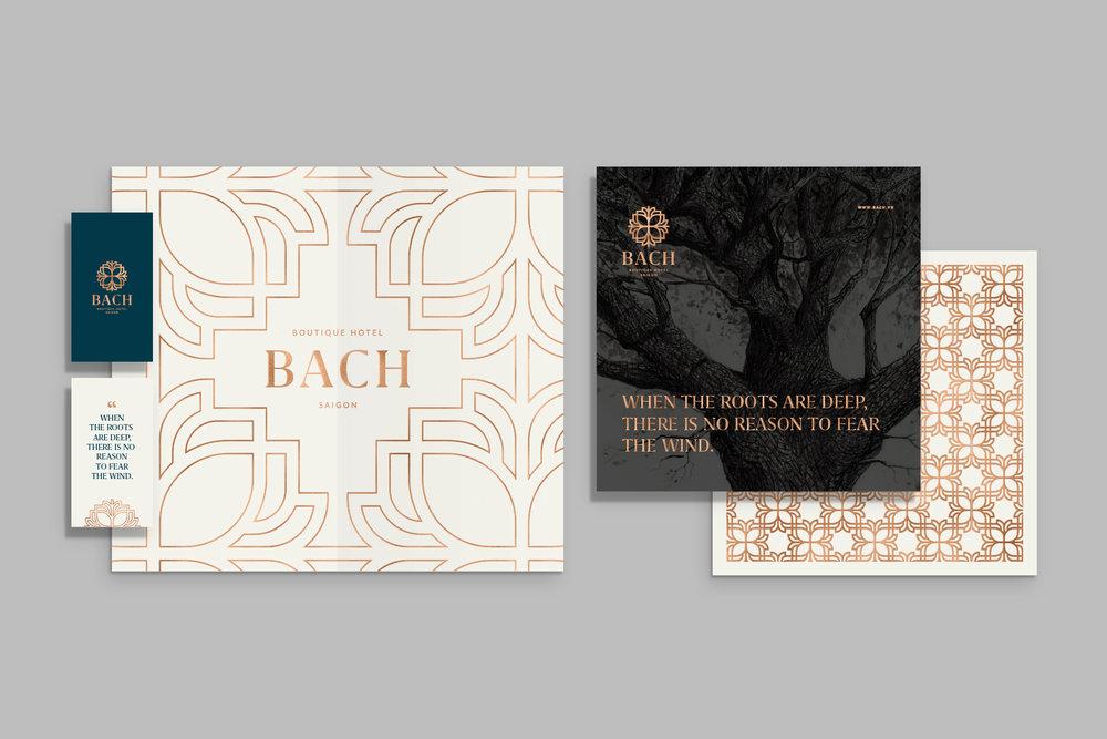 Bach_Boutique_Hotel_Hoathi_Design_8.jpg