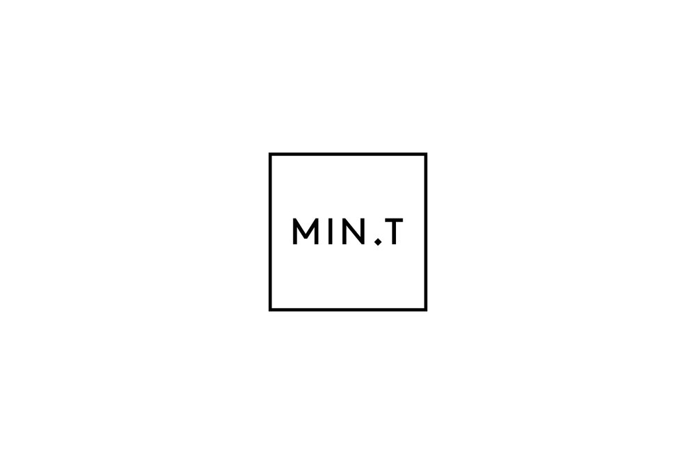 Min.T Clothing