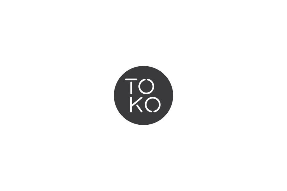 Toko Lifestyle