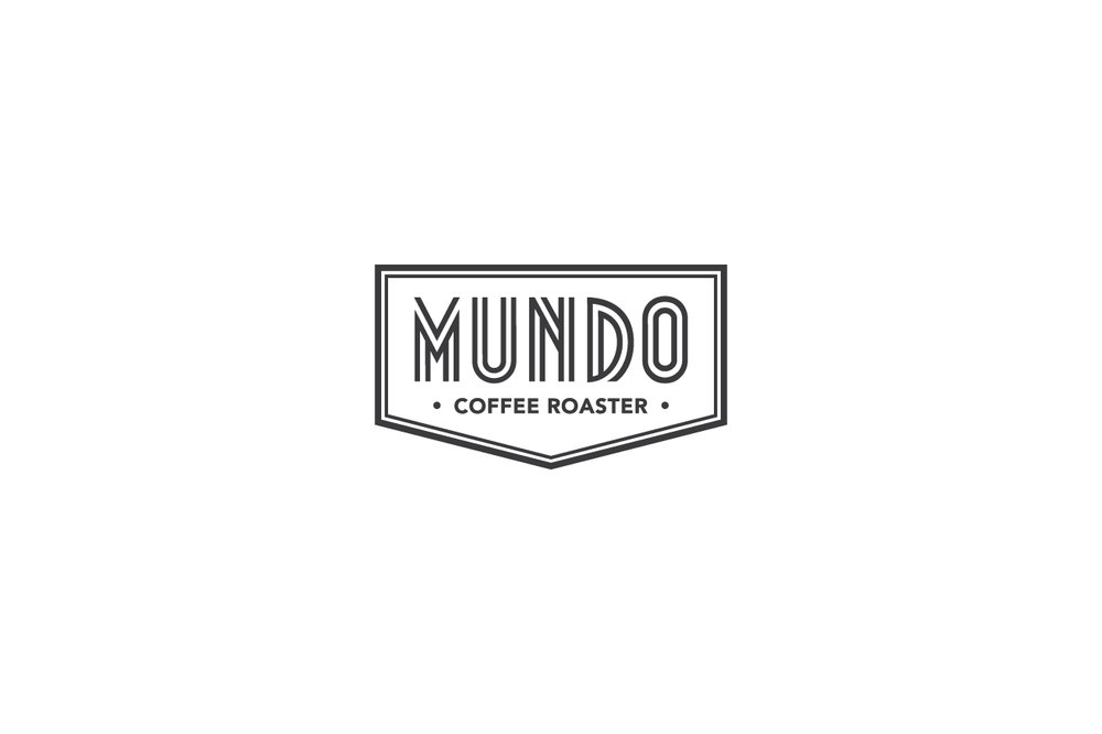 Mundo Coffee Roaster