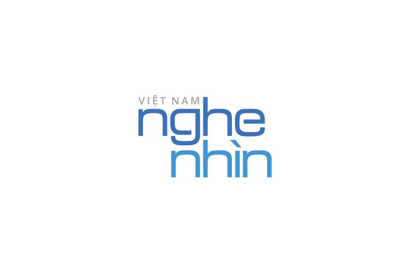 Nghe Nhìn Việt Nam Magazine