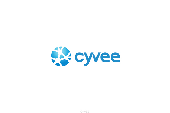 Cyvee - First Professional Vietnamese Social Network