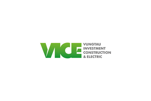 Vung Tau Investment Construction & Electric