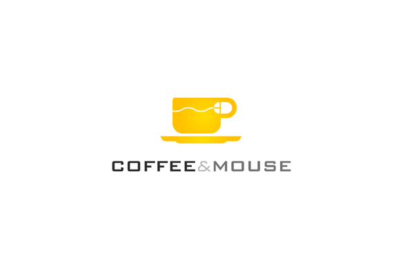 Coffee & Mouse Cafe