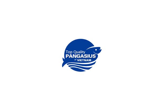 Vietnam Pangasius Brand