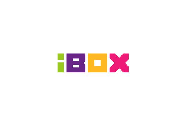 Ibox Logo Karaoke
