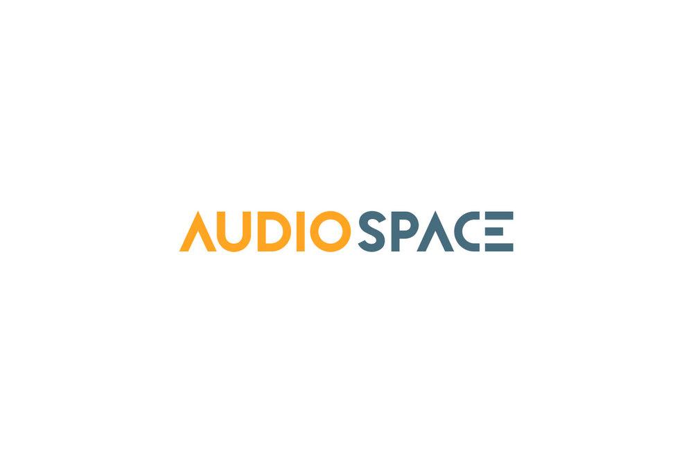 Audio Space Corporation - Công ty kinh doanh sản phẩm âm nhạc