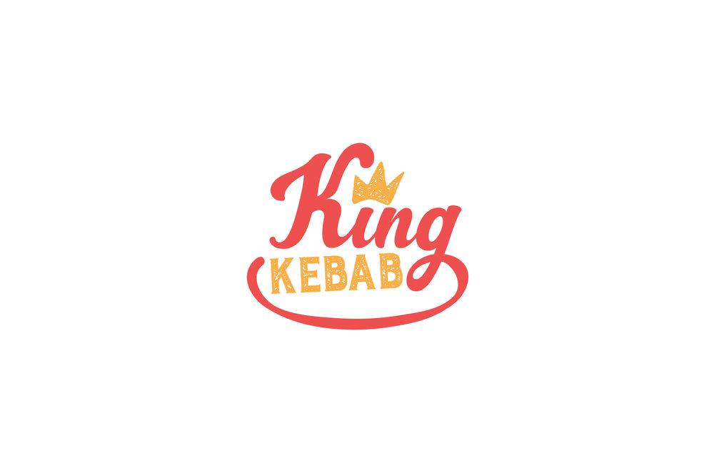 King Kebab - Shawarma
