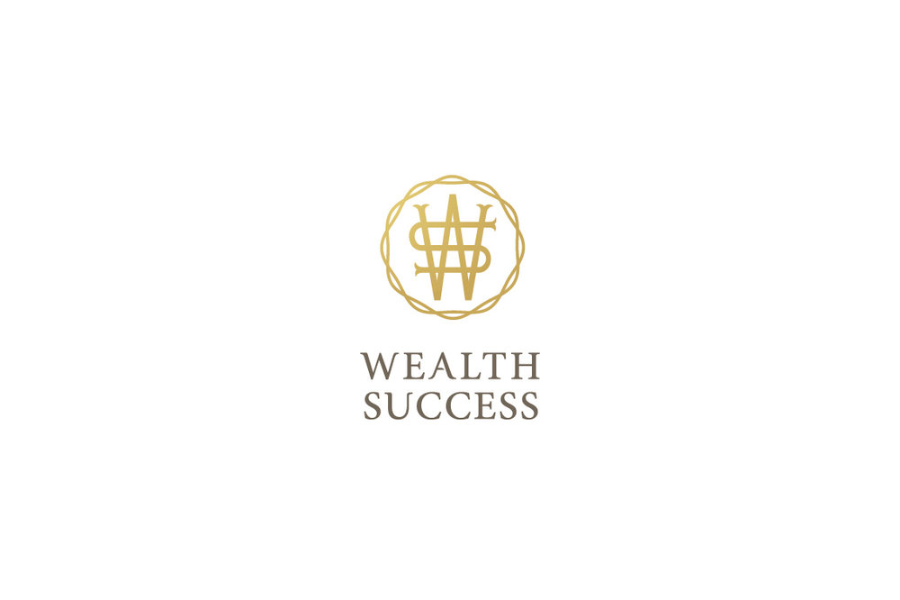 Wealth Success Education - English Center