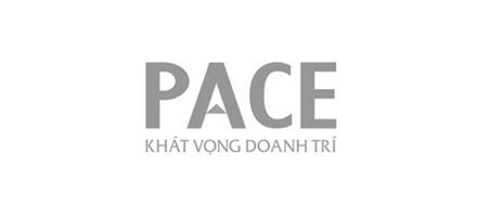 pace-institute-management-education-logo-hoathi.jpg