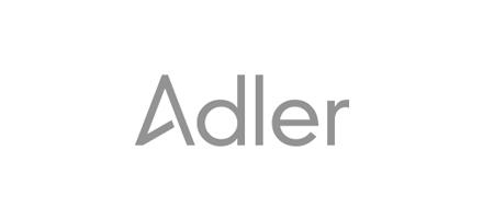 adler-vn-logo-hoathi.jpg
