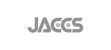 jaccs-logo-hoathi.jpg