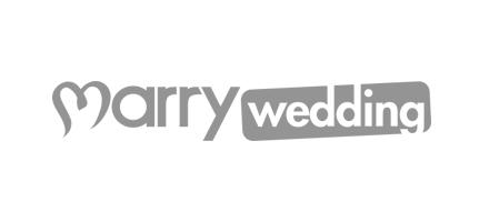 marry-wedding-logo-hoathi.jpg