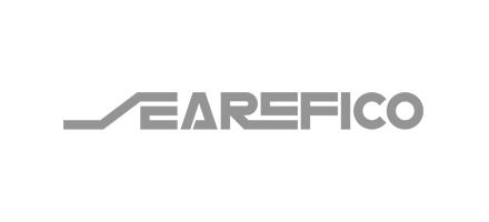 searefico-logo-hoathi.jpg