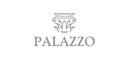 palazz0-logo-hoathi.jpg