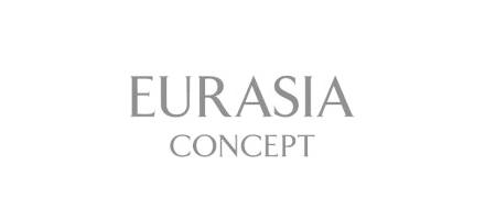 eurasia-concept-logo-hoathi.jpg