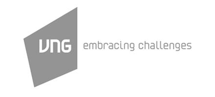 VNG_logo.png