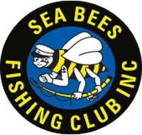 SeaBees Fishing Club