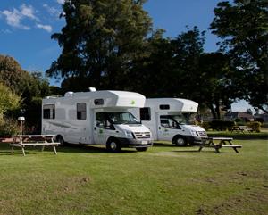 NAPIER    Kennedy Park   11 Storkey St, Marewa, Napier