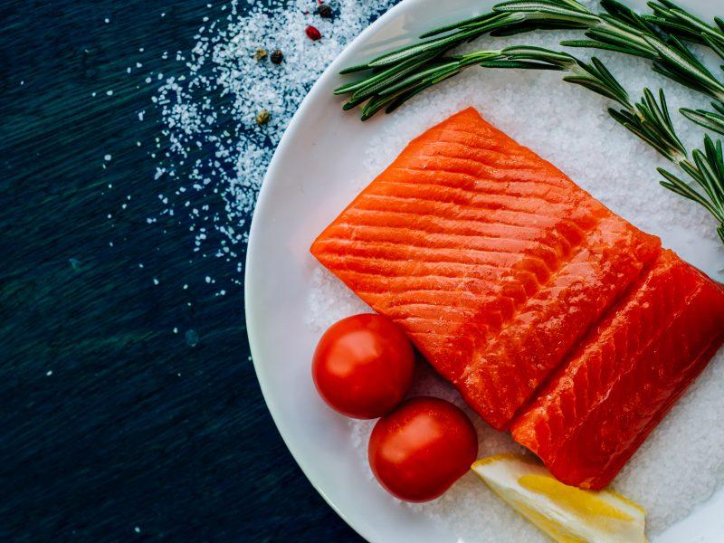 Salmon on Plate.jpg