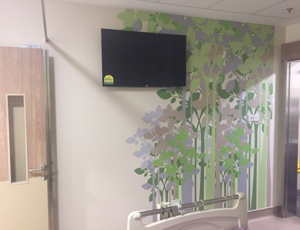 novena radiation therapy 4.jpg