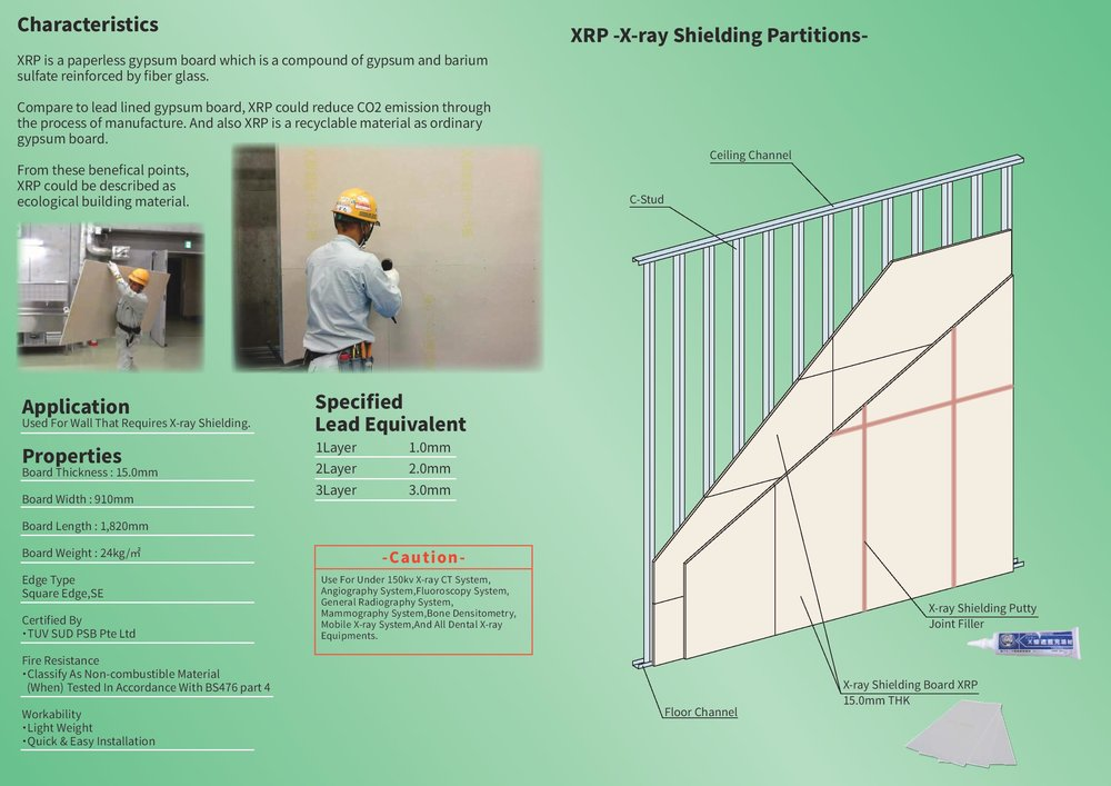 160531XRP_New Brochure-page-002.jpg