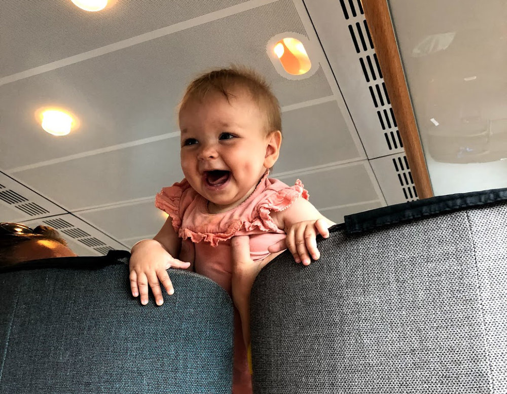 happy_train.jpg