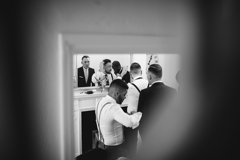 haldon-belvedere-wedding-photography 13.jpg