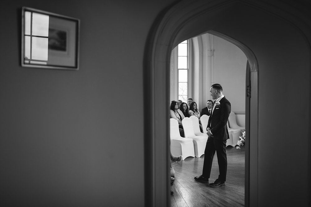 haldon-belvedere-wedding-photography 23.jpg