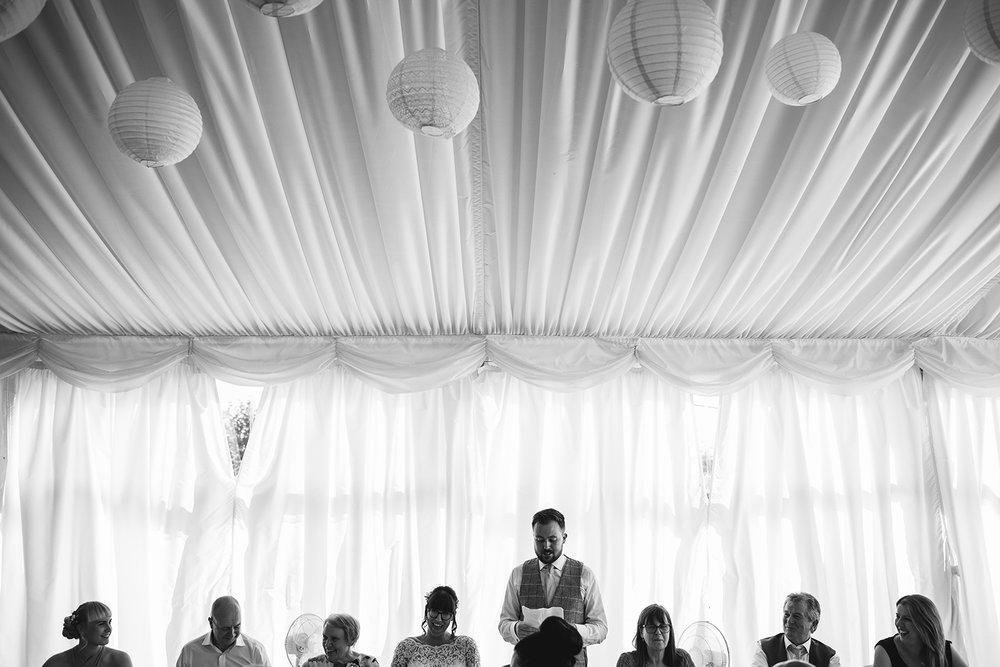worcester-wedding-photographer-005.jpg