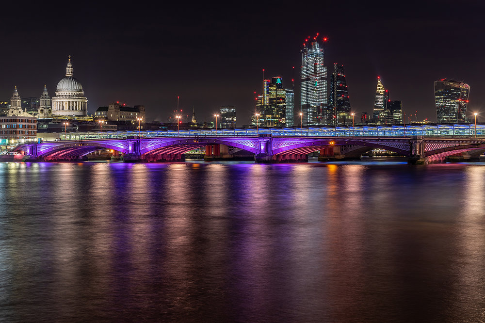 Colours of London Small.jpg