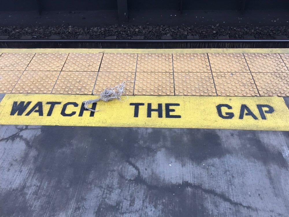 watch the gap.jpg