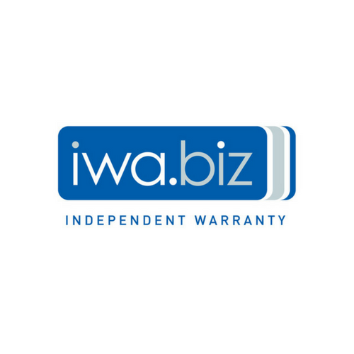 Deposit Protection - With IWA there's no hidden small print. We cover with policies that are user-friendly and easy to understand. From continuous cover, without renewal, for up to 10 years, to no excesses on insurance, you can be sure to know exactly what's what.