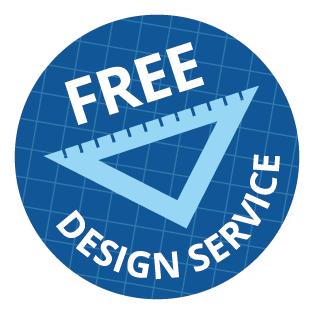 Free Decking Design Service.png