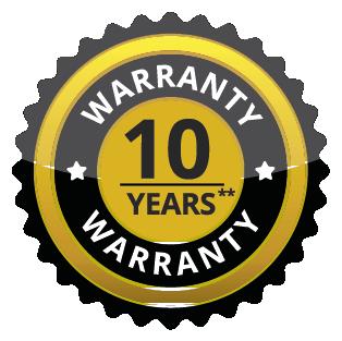 10 years warrenty.png