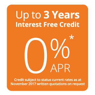 up to 3 years interest free credit.png