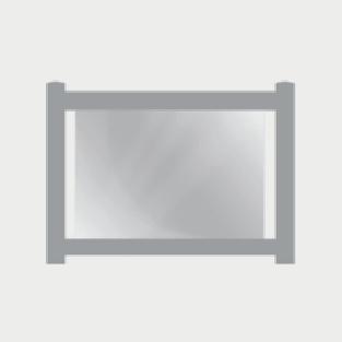 Glass Panel 1