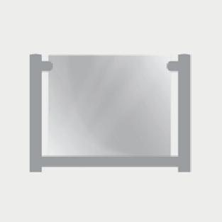 Glass Panel 2
