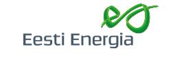 alarojastu-client-eestienergia.png