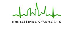 alarojastu-client-itk.png