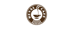 alarojastu-client-reval-cafe.png