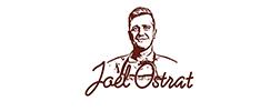 alarojastu-client-joel-ostrat.png