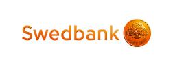 alarojastu-client-swedbank.png