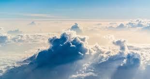 HEALTHY AIR -
