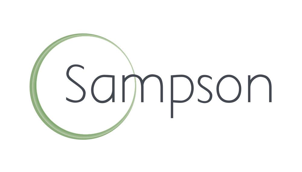 Sampsonlogo.jpg
