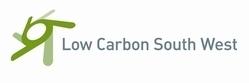 LowCarbon logo.jpg