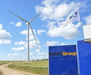 Renewables-refinancing-release-image-compressed-300x248.jpg